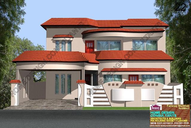 Home Design Consultation Home Home Design Minimalist Free Pictures