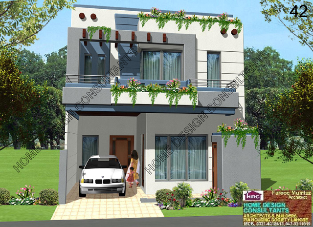 Http Www Home Designconsultants Wp Content Flagallery Elevations Thumbs 320 Jpg