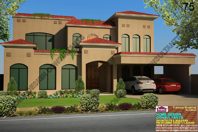 Simple Floor Plans For Houses Flooring Simple Modular Home Floor Plans Modular Home