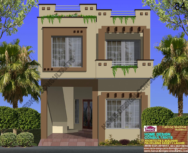 2d Design Home Pakistan Joy Studio Design Gallery Best Home Design  Consultant