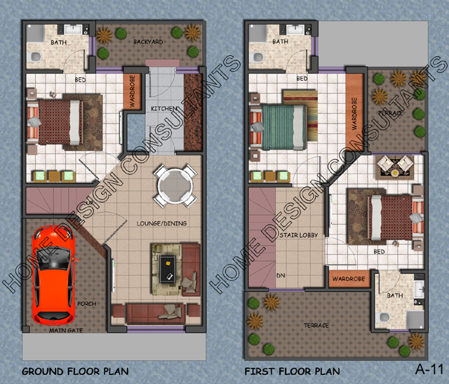 2d home design. 2D  Designing Home Design Consultants