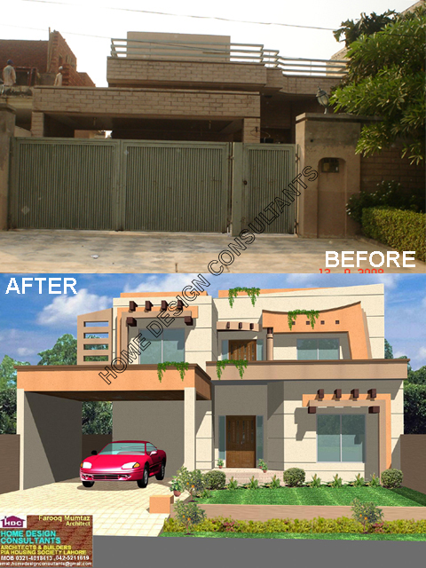 home design consultants home and landscaping design
