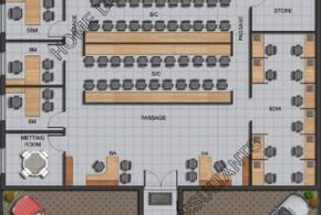 2D – Designing